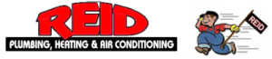 Reid Plumbing, Heating & Air Conditioning